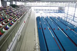 piscinas_14.jpg