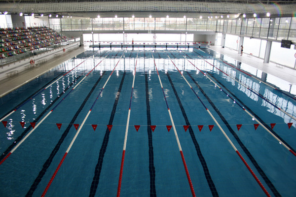 piscinas_8.jpg