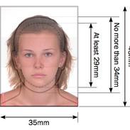 england passport_photos_outline.jpg