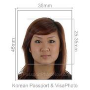 korean passport & visa photo.jpg