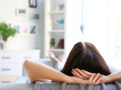 Der Weg zur Selbsthypnose