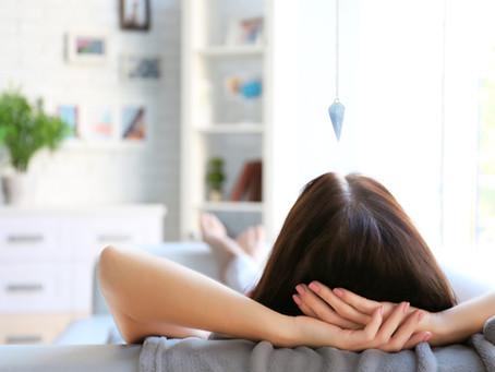 催眠治療有效嗎?五大重點告訴你!