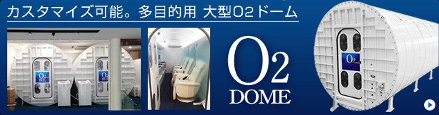 bn_dome.jpg