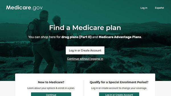 tip-of-the-week-medicare-plan-finder-get