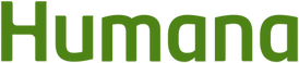 1280px-Humana_logo.svg.png