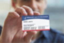 new-medicare-card.jpg