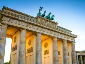 Boşanma Davası Açtıracak Şehir: Berlin, Almanya