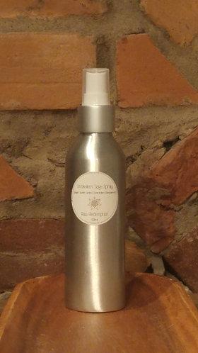 Smokeless Sage Spray - 100ml
