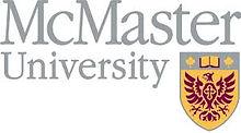 mcmaster logo.jpg