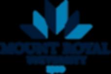 Mount_Royal_University_Logo.svg.png