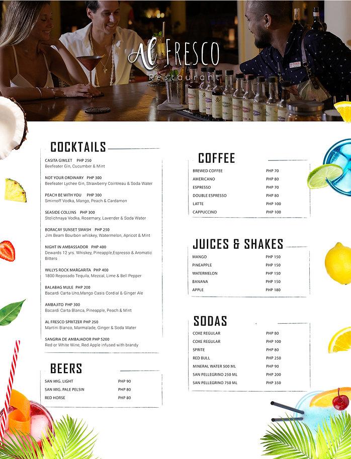 Bev menu.jpg