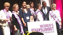 VA Women's Summit: 7 Critical Lessons For Us All