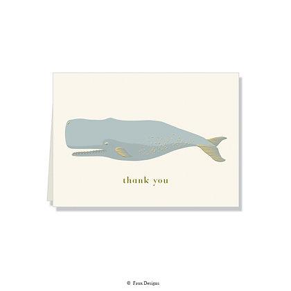 Thank You - Jonah