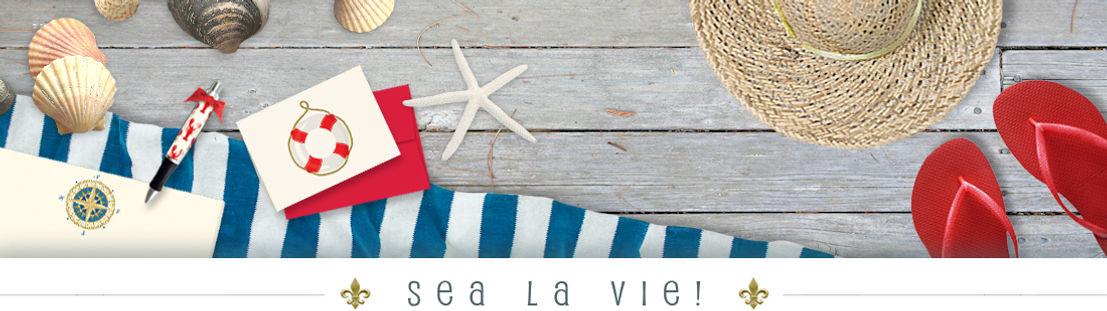 Sea La Vie