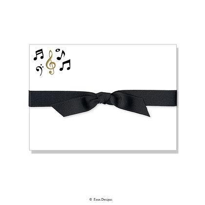 Do Re Mi Petite Note