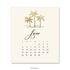 June - Three Palms.jpg