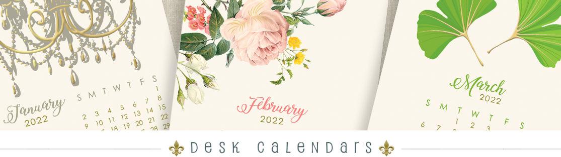 Calendars2022.jpg