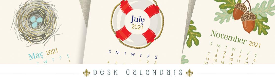 Calendars2021.jpg