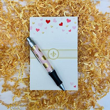 First Love Mini Gift Set