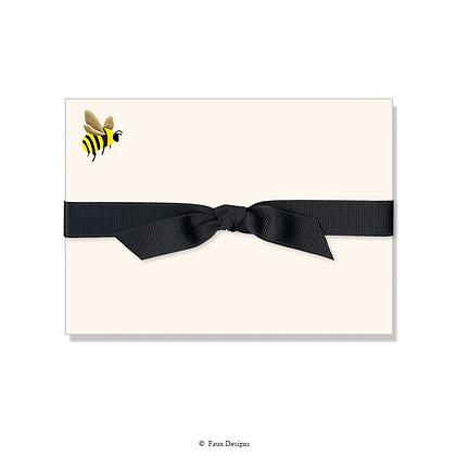 Bee Petite Note