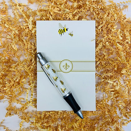 Bee Mini Gift Set