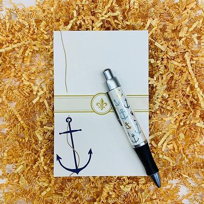 Anchor Mini Gift Set