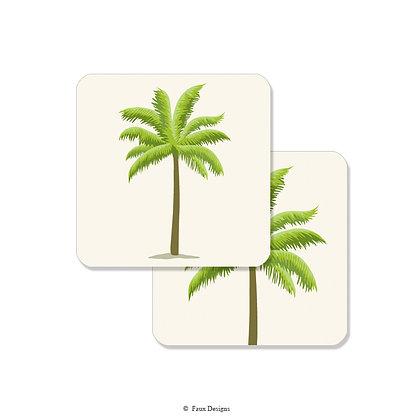 Palm Coaster