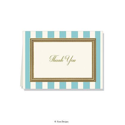 Thank You - Polo