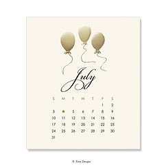 July - Balloons.jpg