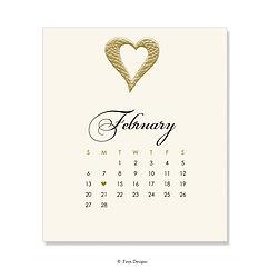 February - Heart.jpg