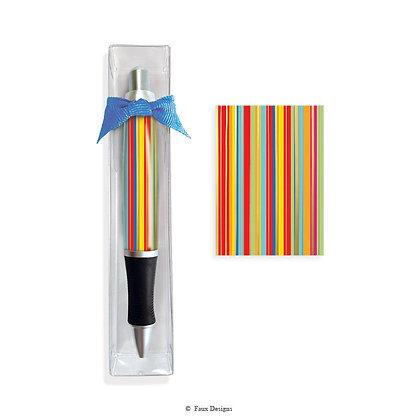 Carnivale Pen