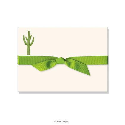 Cactus Petite Note