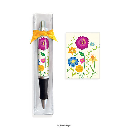 Meadow Pen