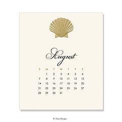 August - Seashell.jpg