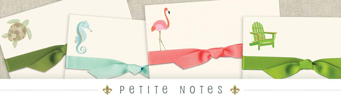 PetiteNotes2.jpg