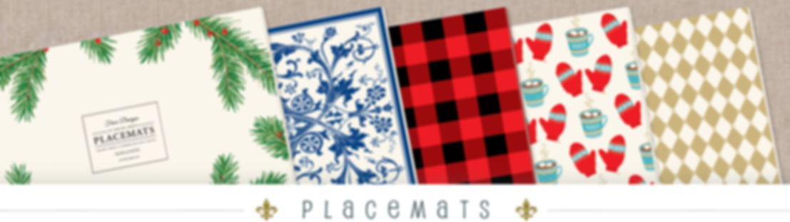 Placemats 4.jpg