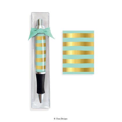 Cleopatra Aqua Pen