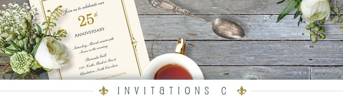 Invitations C.jpg