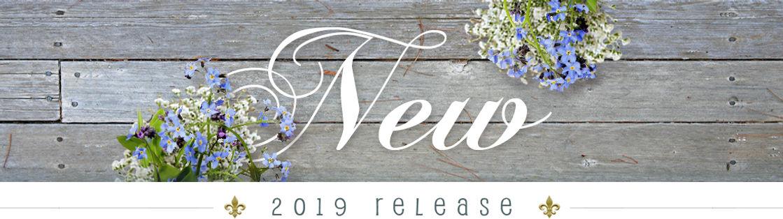 New Release 2019.jpg