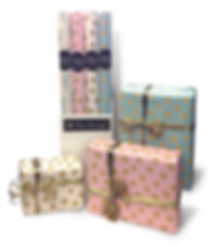 Gift Wrap Felicity Small.jpg