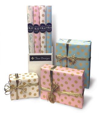 Gift Wrap Felicity Small.jpg