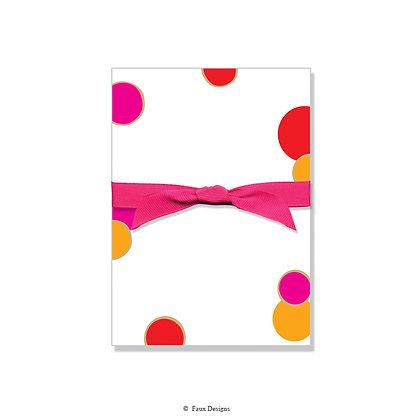 Imagination Gift Pad