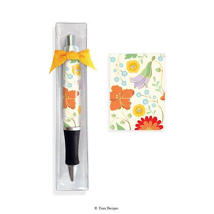 Bloom Pen