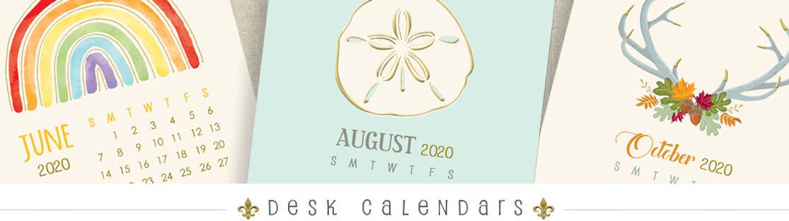 Calendars2020.jpg
