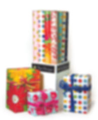 Gift Wrap 2014 Small.jpg