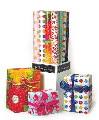 Gift Wrap 2014 Small.jpg