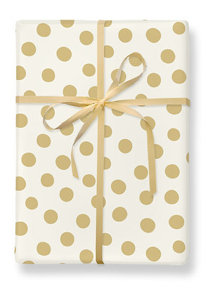 Felicity Gift Wrap