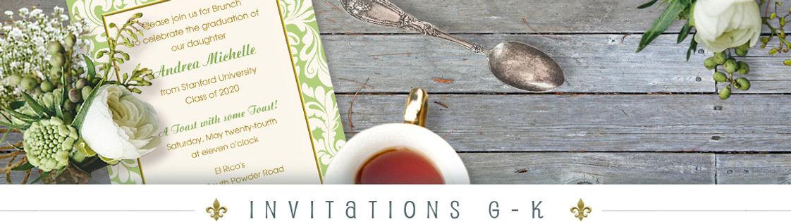 Invitations G-K.jpg