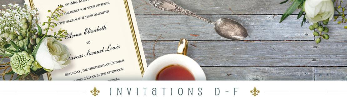 Invitations D-F.jpg