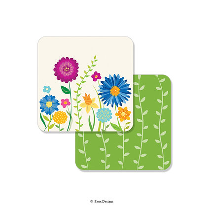 Meadow Coaster
